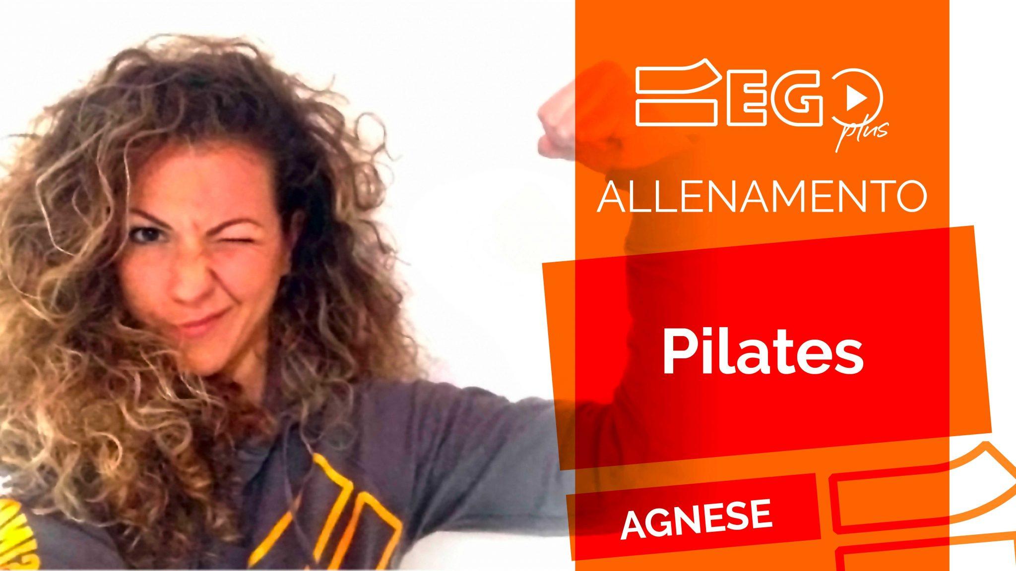 Agnese-Pilates-EgoPlus
