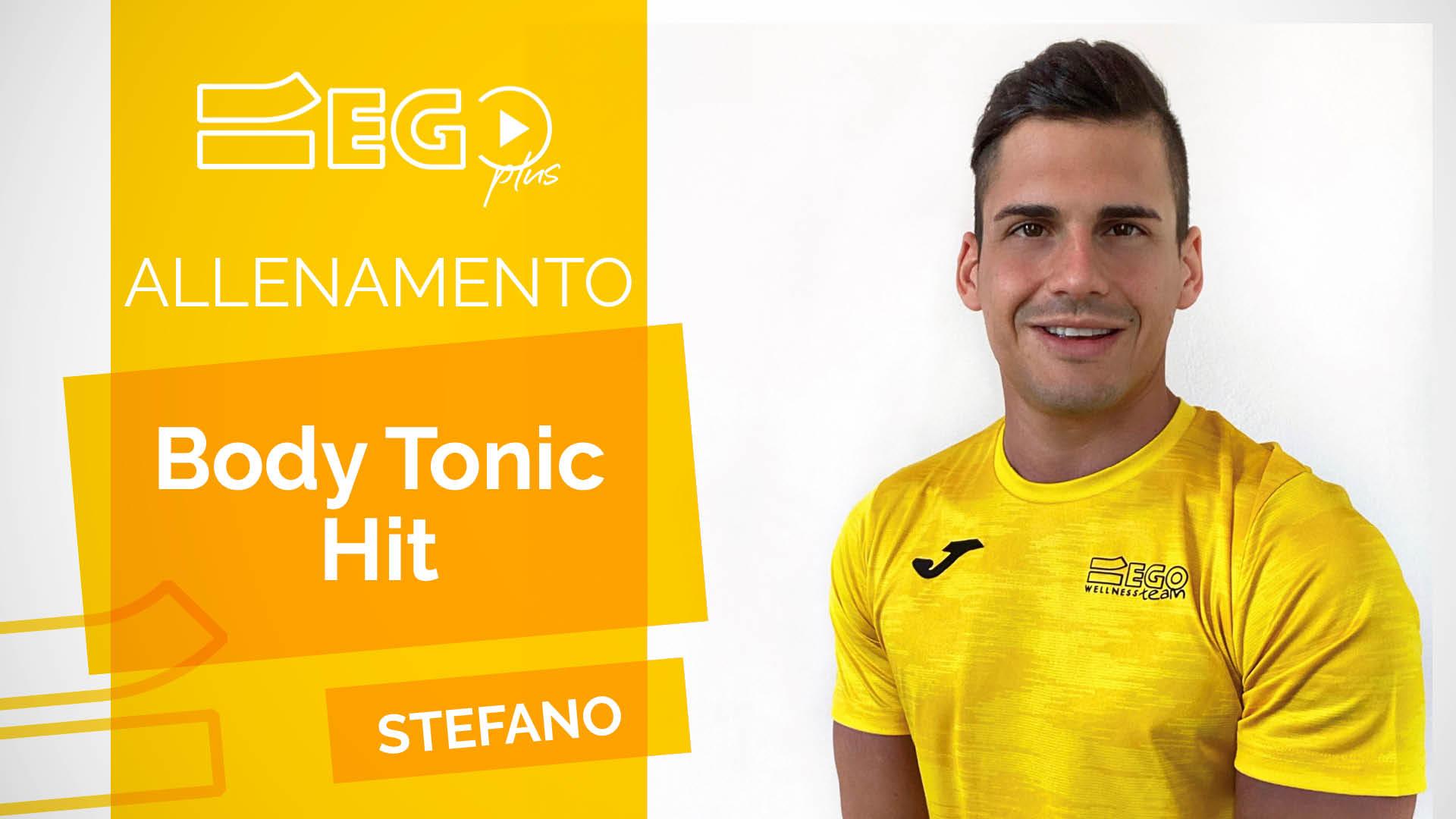 Body-Tonic-Stefano