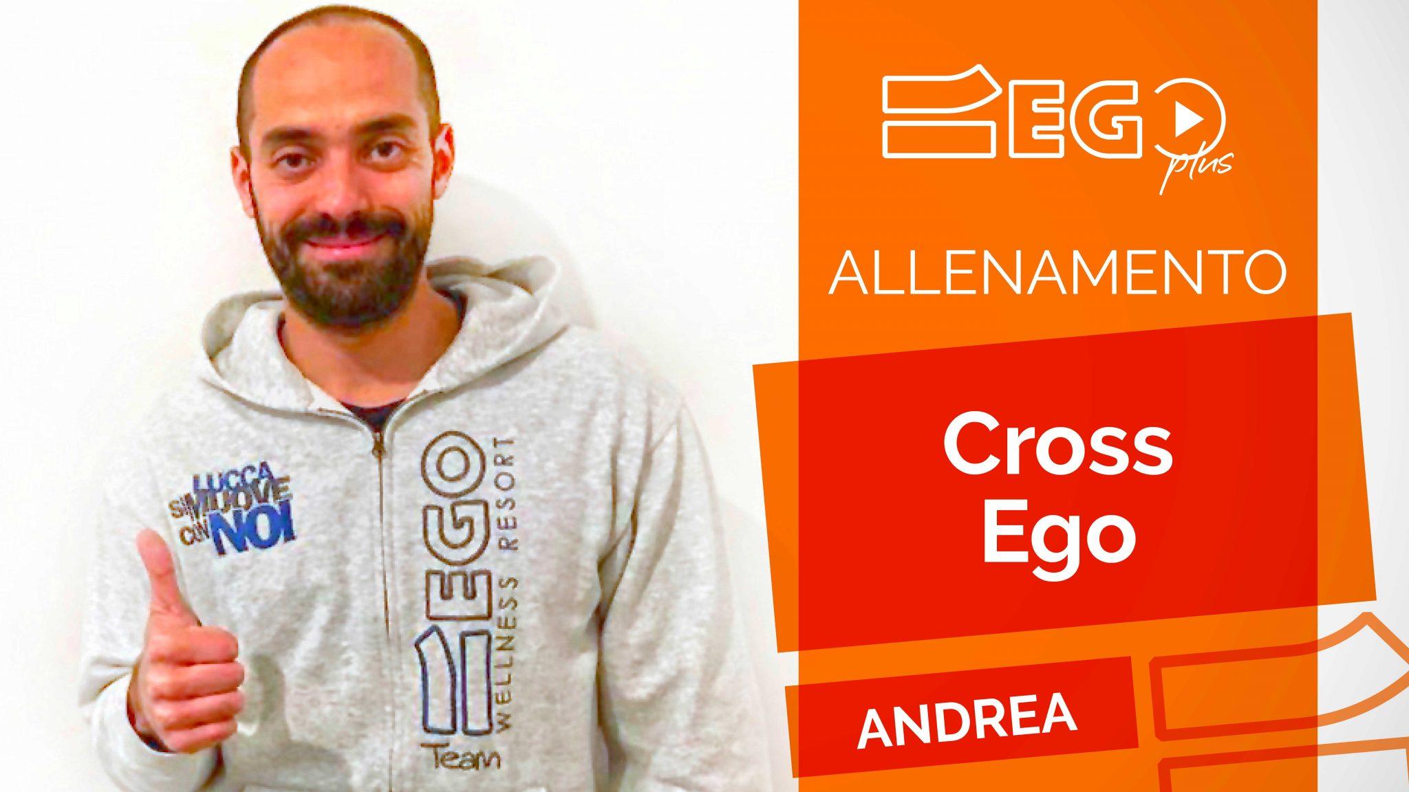 Cross-Ego-Andrea-EgoPlus