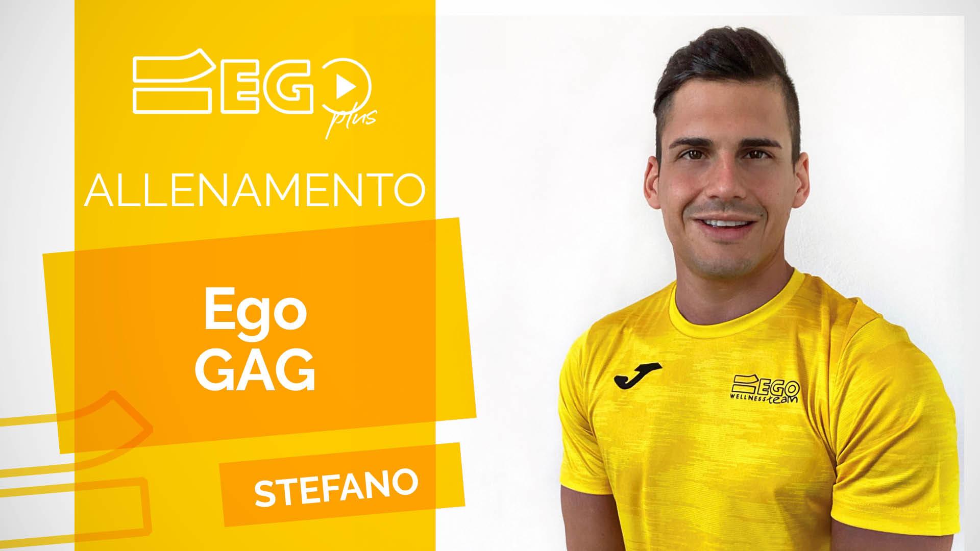 Ego-Gag-Stefano