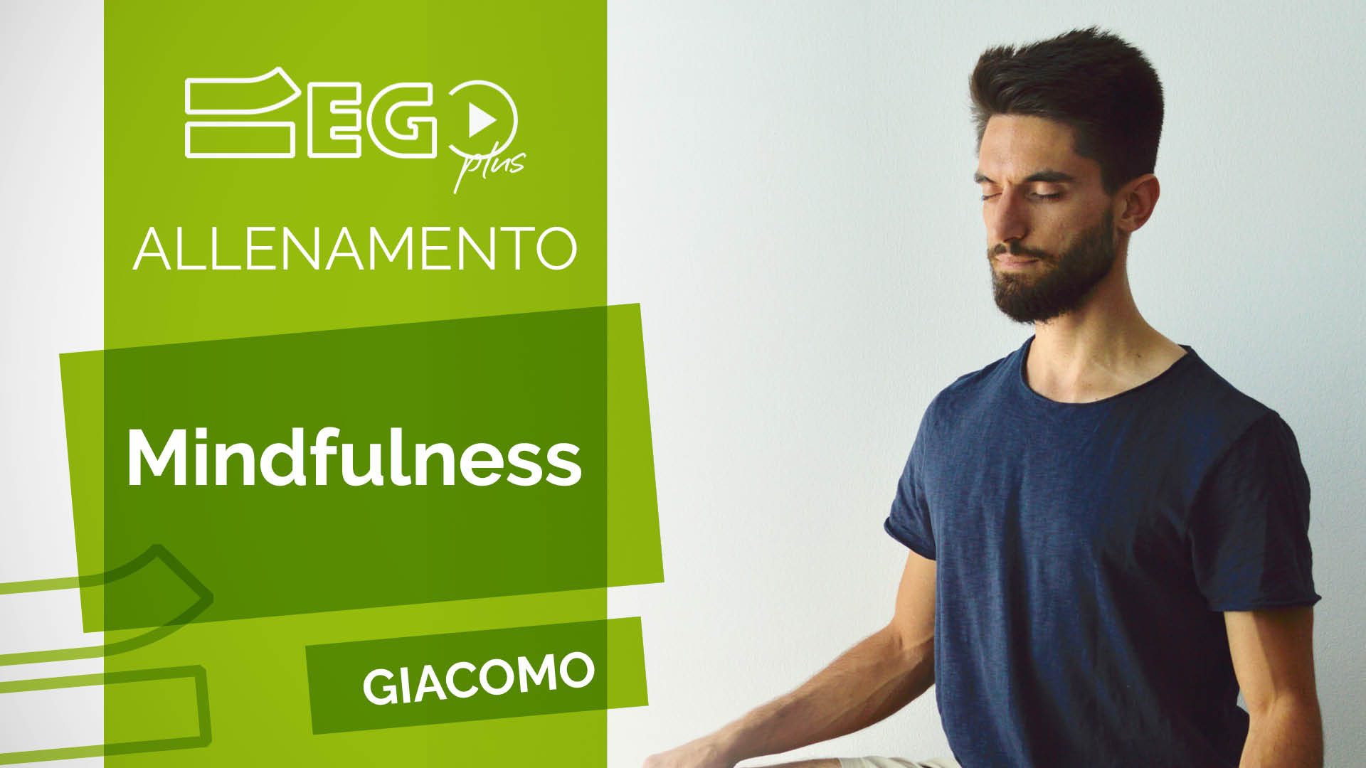 Giacomo-Mindfulness-egoplus