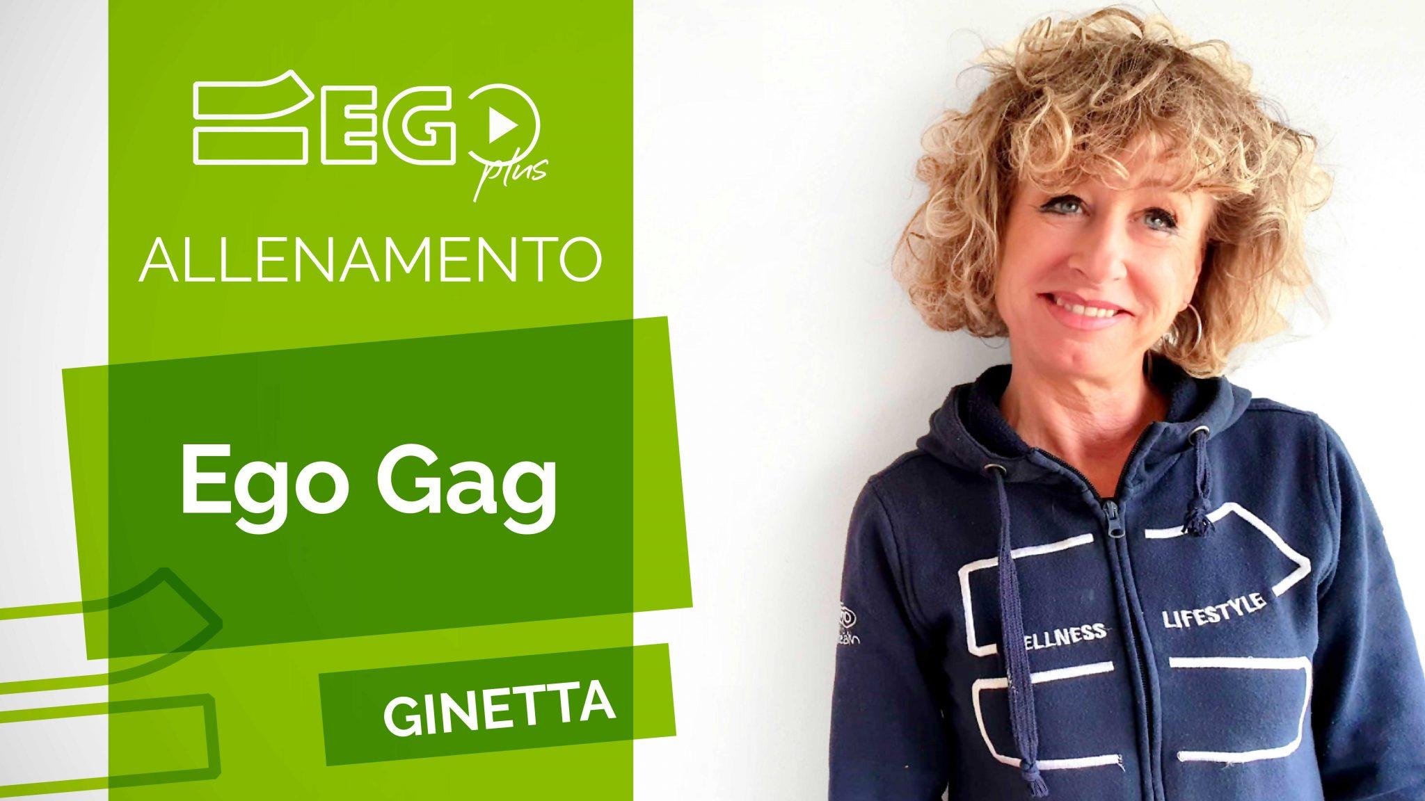 Ginetta-Gag-EgoPlus