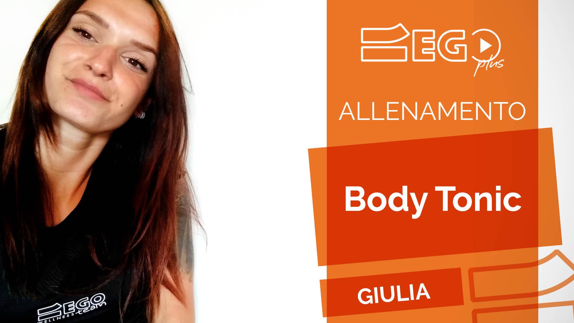 Giulia-Body-Tonic