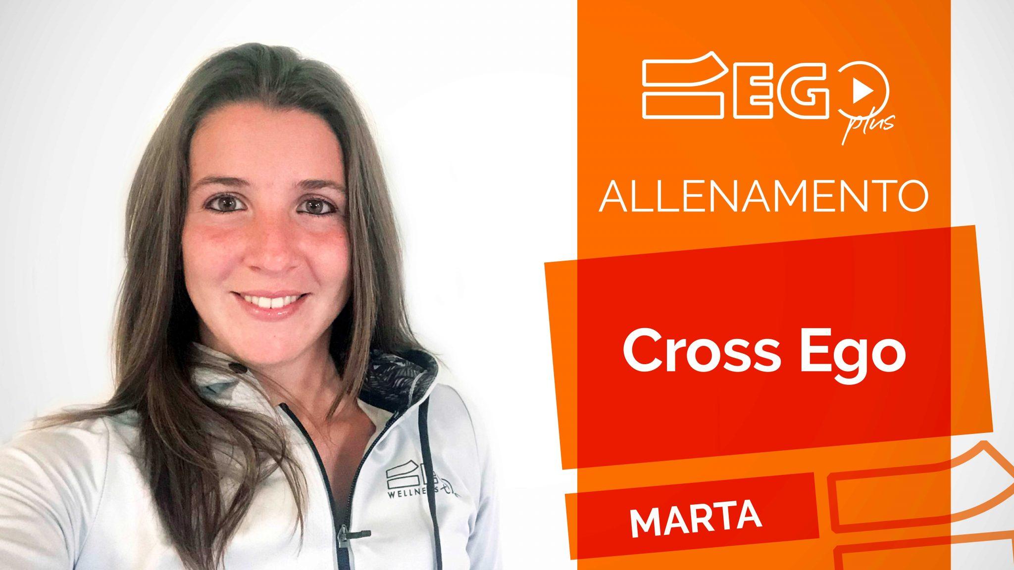 Marta-Cross-Ego