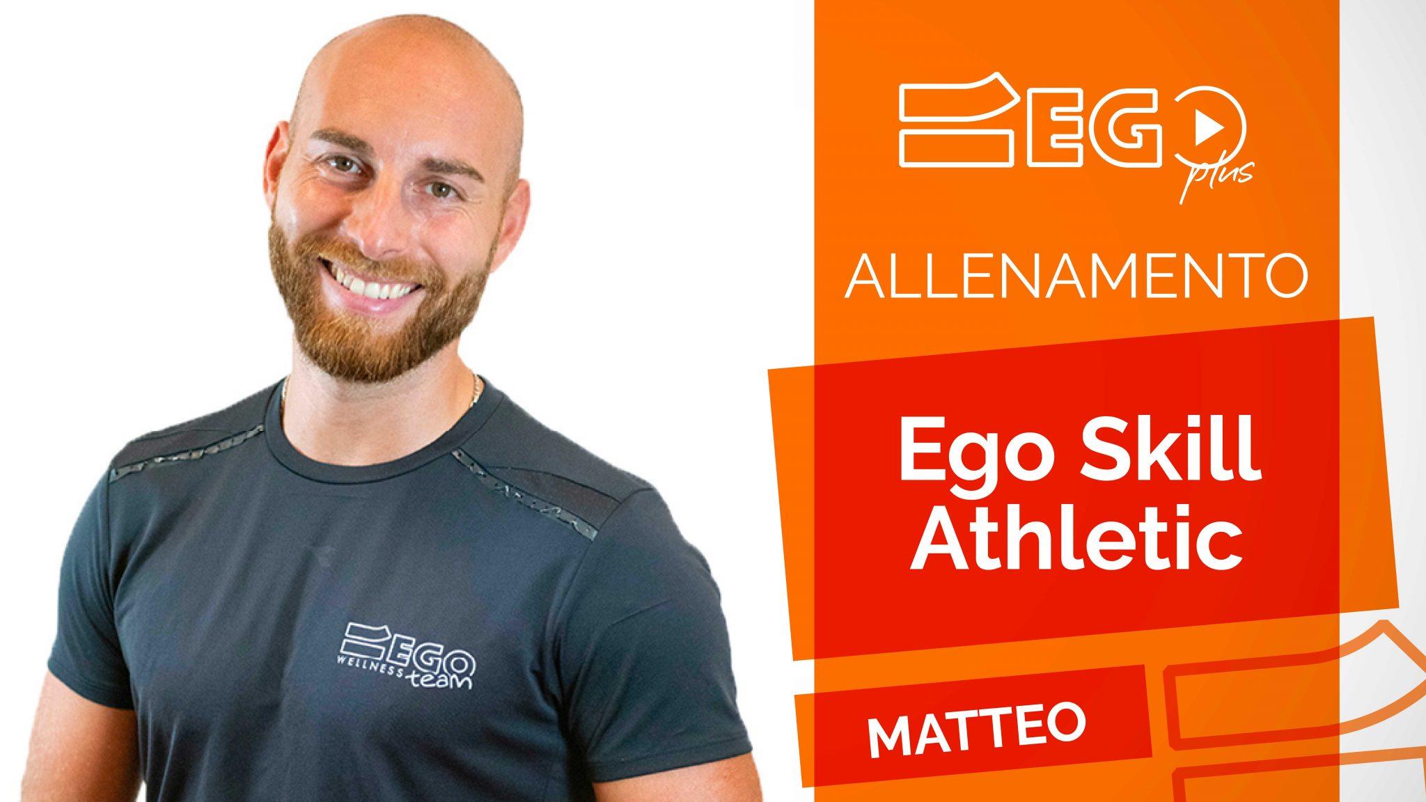 Matteo-Skill-Athletic-egoplus