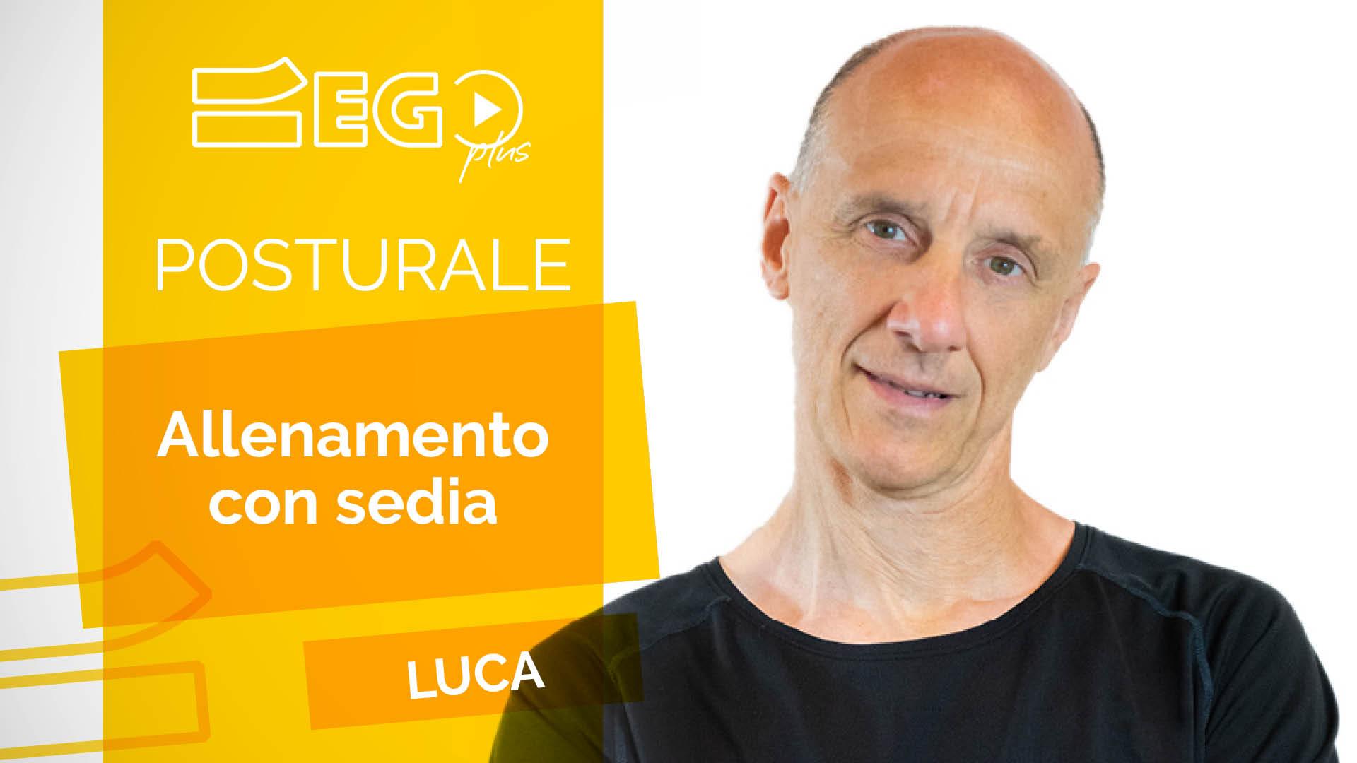 Posturale-Sedia-Luca