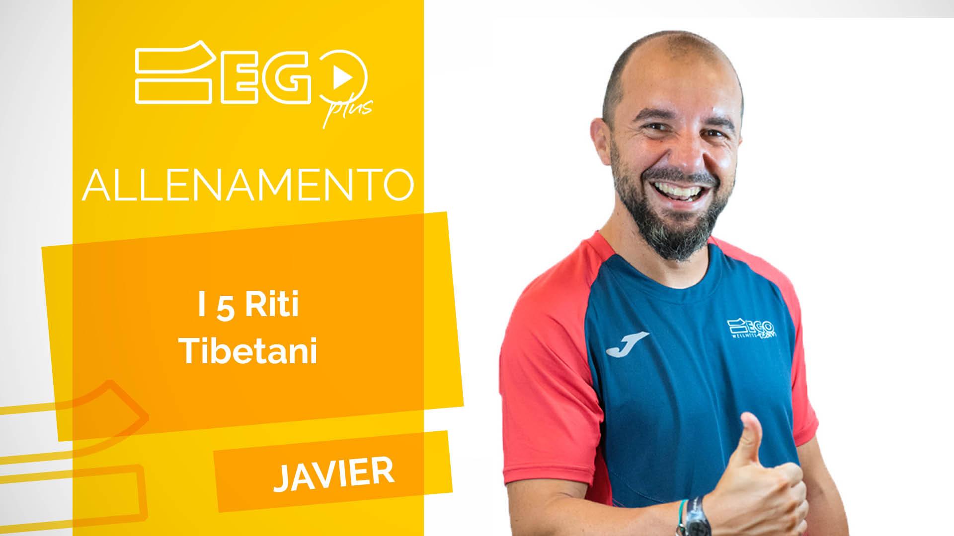 Ego-Plus-Javier