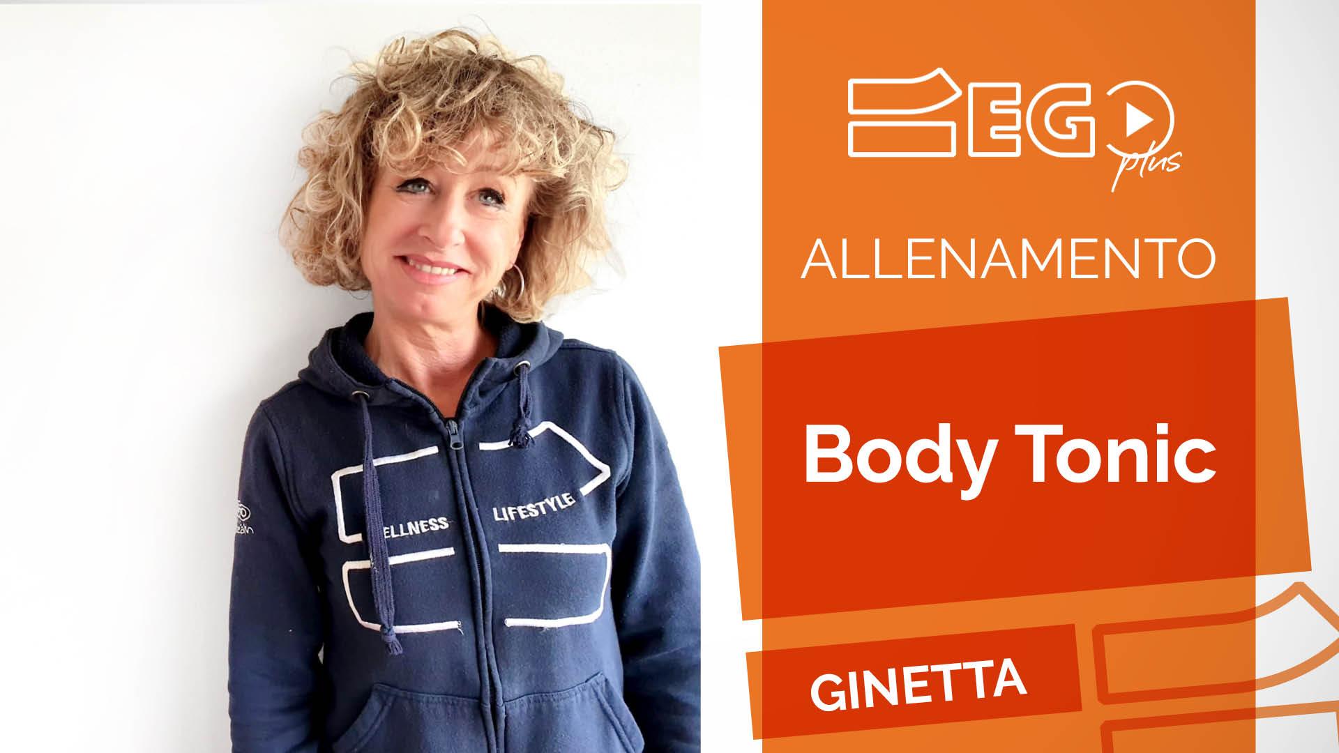 Ginetta-Body-Tonic