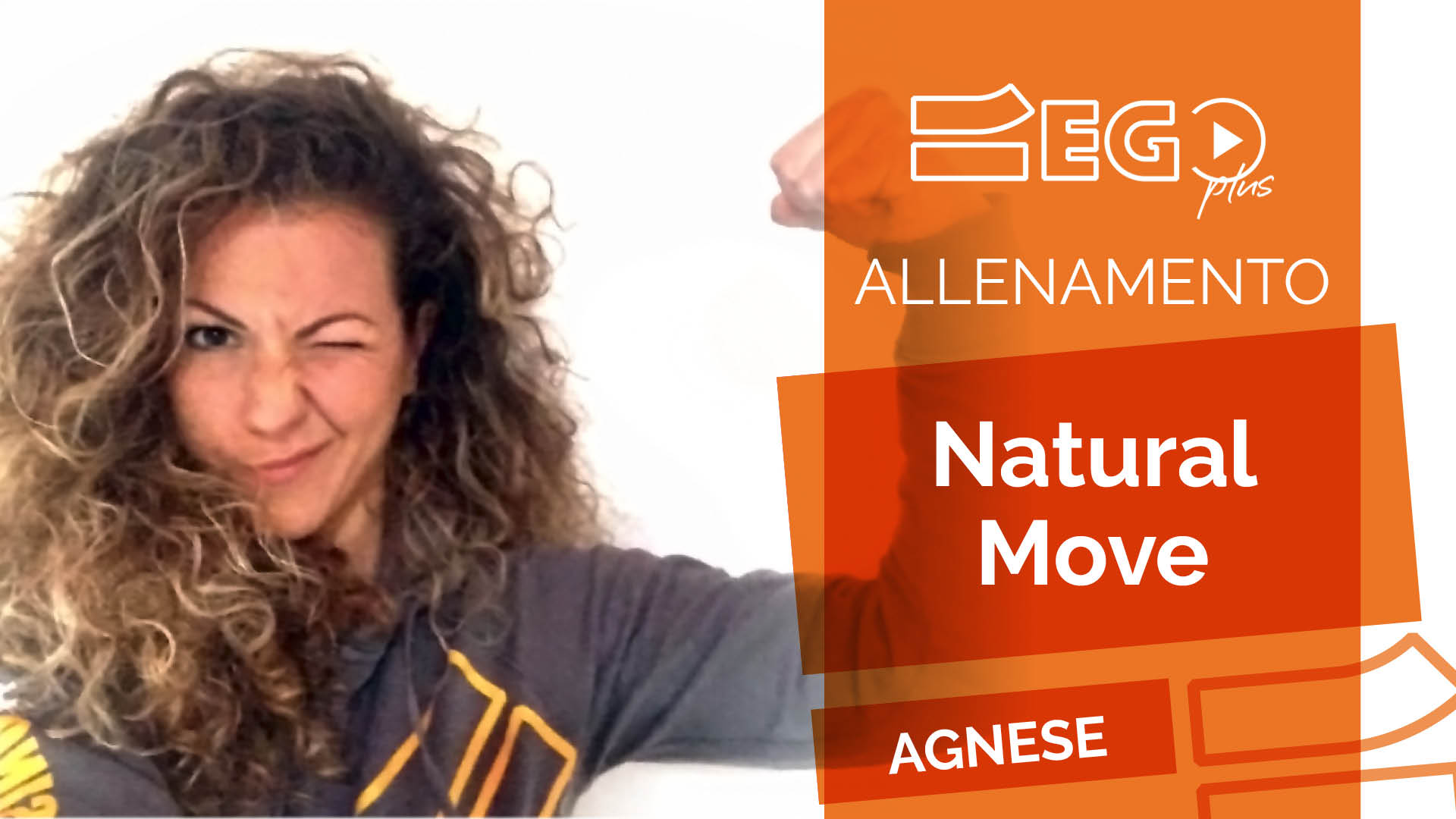 Natural-Move-Agnese