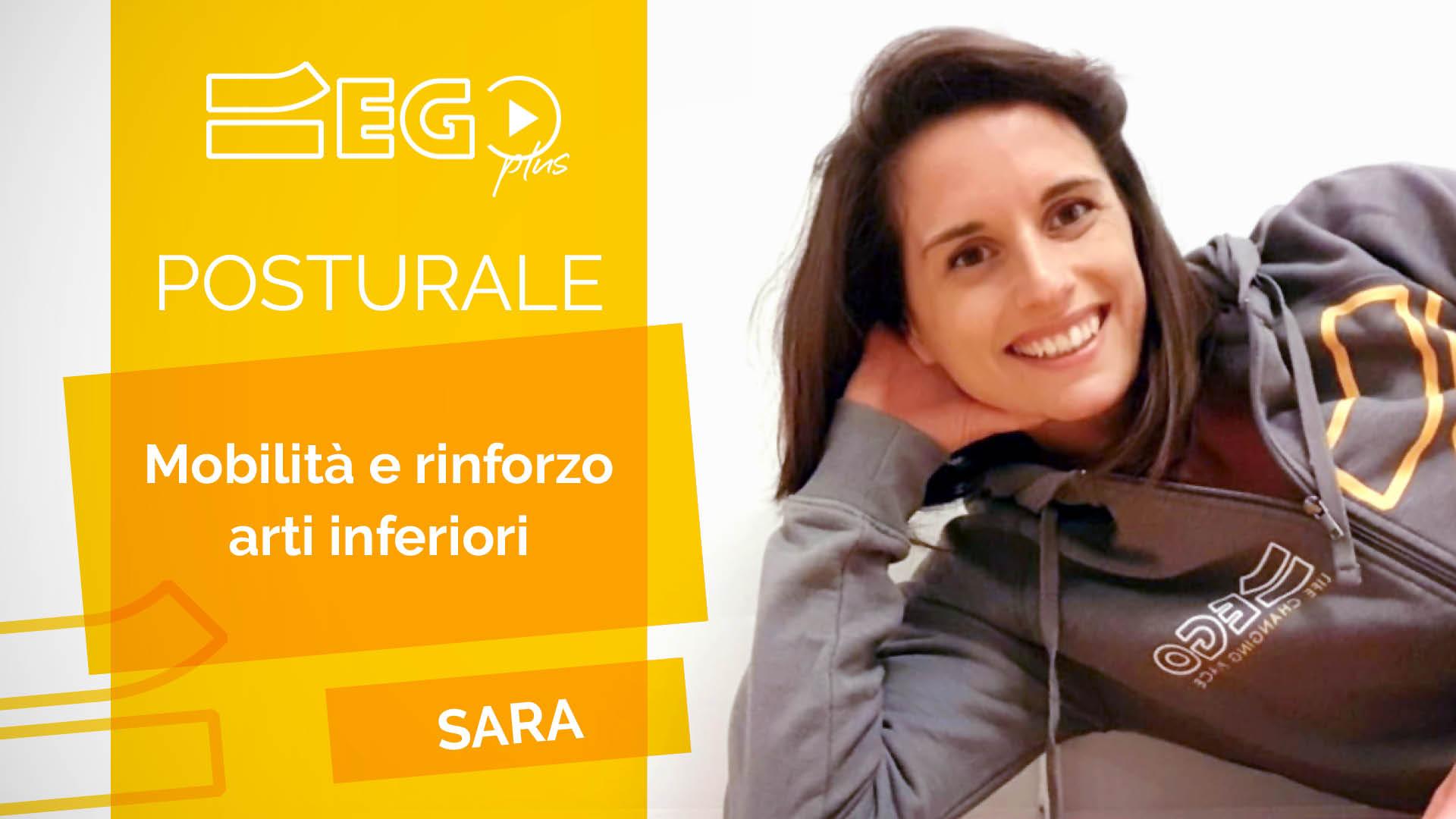 Sara-Posturale-EgoPlus