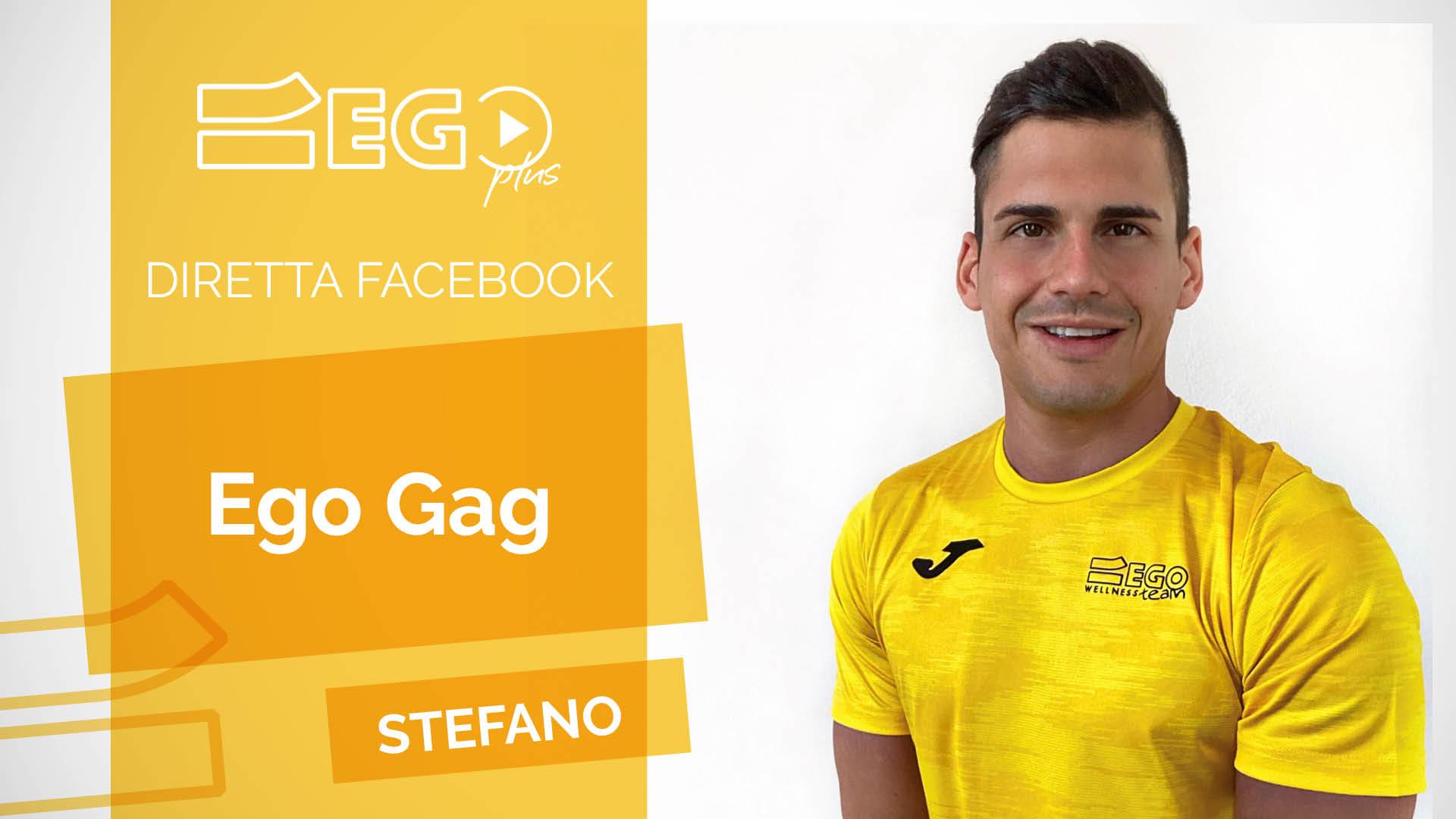 Diretta-Gag-Stefano